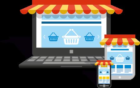 Сколько стоит сделать красивый интернет магазин как сделать на сайте красивую кнопку